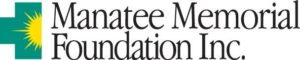 Manatee Memorial Foundation