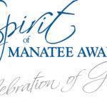 logo_spirit-of-manatee