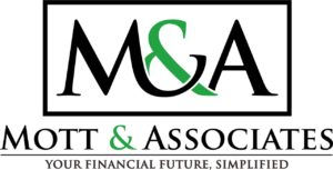 Mott & Associates