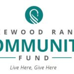 Lakewood Ranch Community Fund Donor