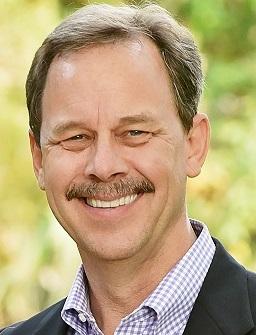 Steve Roskamp