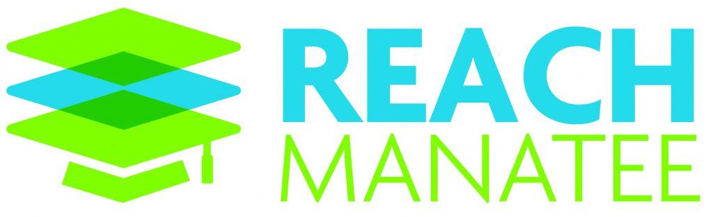 REACH Manatee
