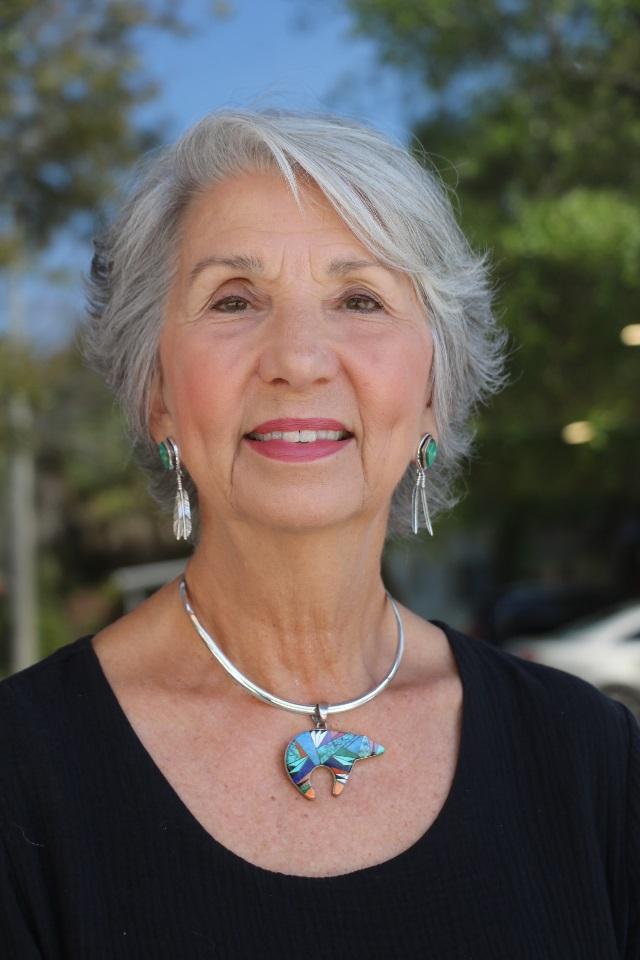 Barbara Brownell
