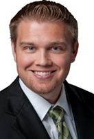 Garrett Shinn
