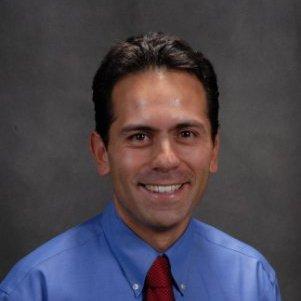 Dr. Xavier Sevilla